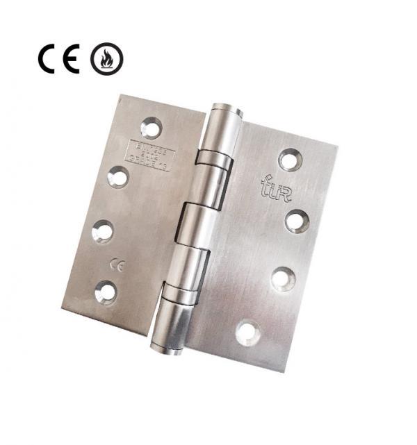 TE4100 Series