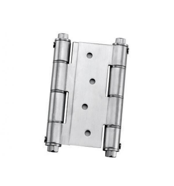 Heavy Duty Double Action Spring Hinge