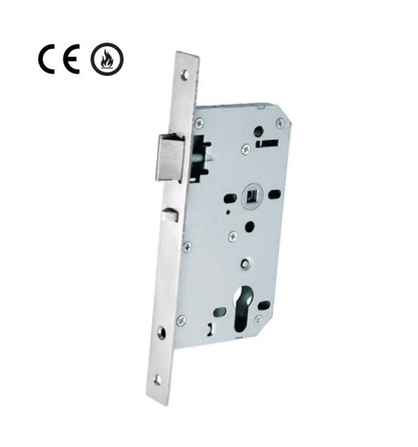 TE1500 Series Night Latch Lock