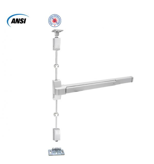 Concealed Vertical Rod Exit Device ( Commercial Series )