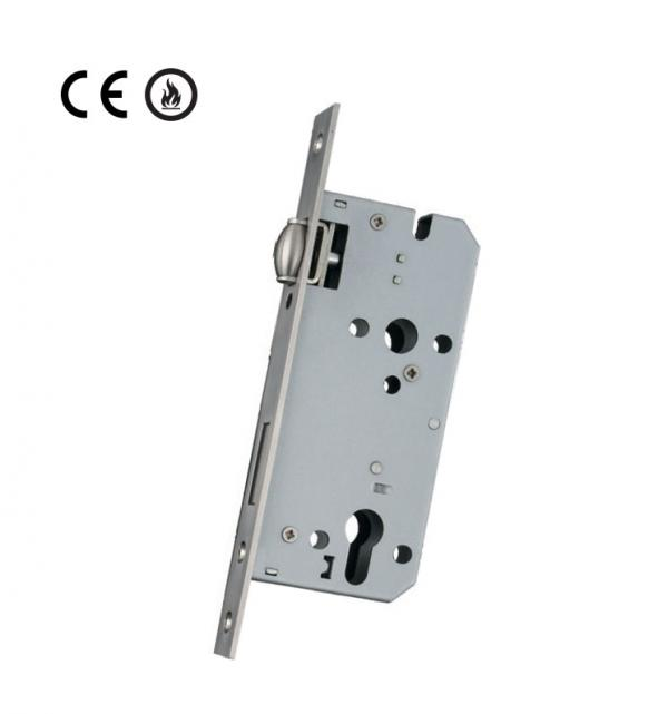 Roller Latch Sash Lock
