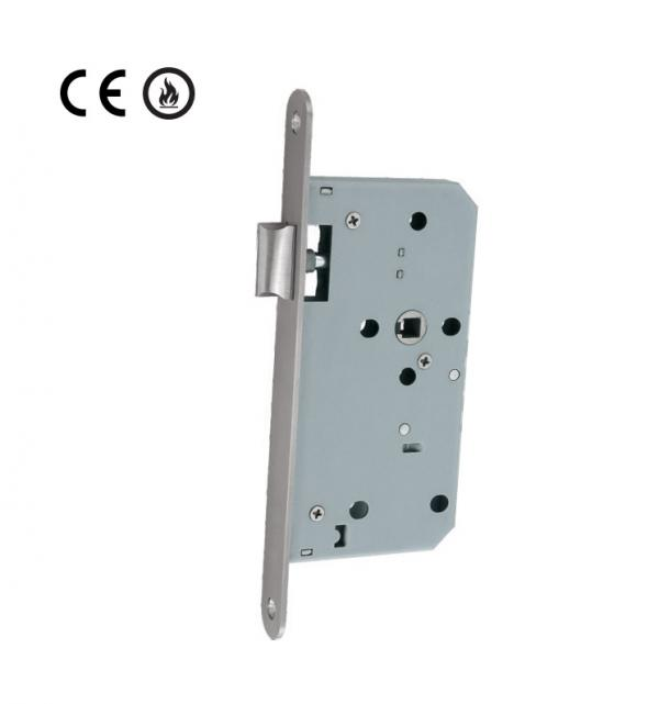 TE1400 Series Latch Lock