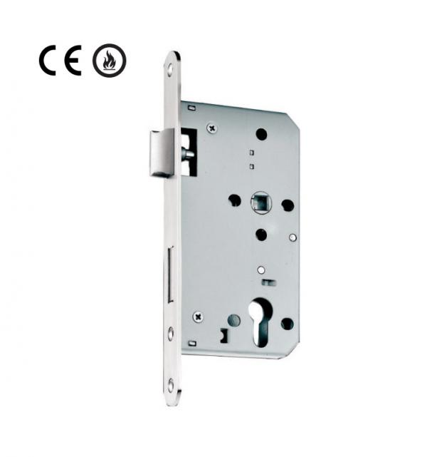 TE1500 Series Sash Lock ( Project Series )