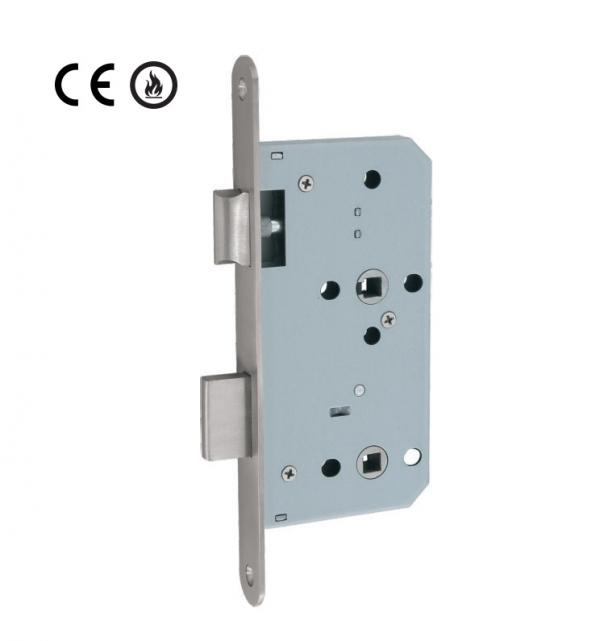 TE1400 Series Privacy Lock