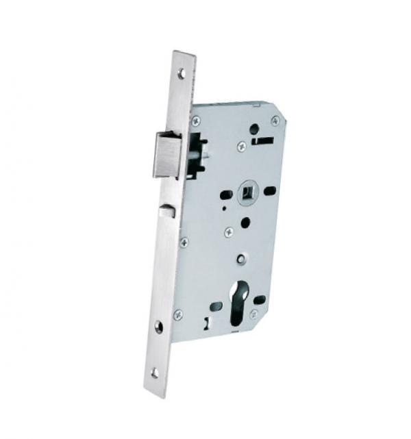 TE1500 Series Classroom Lock