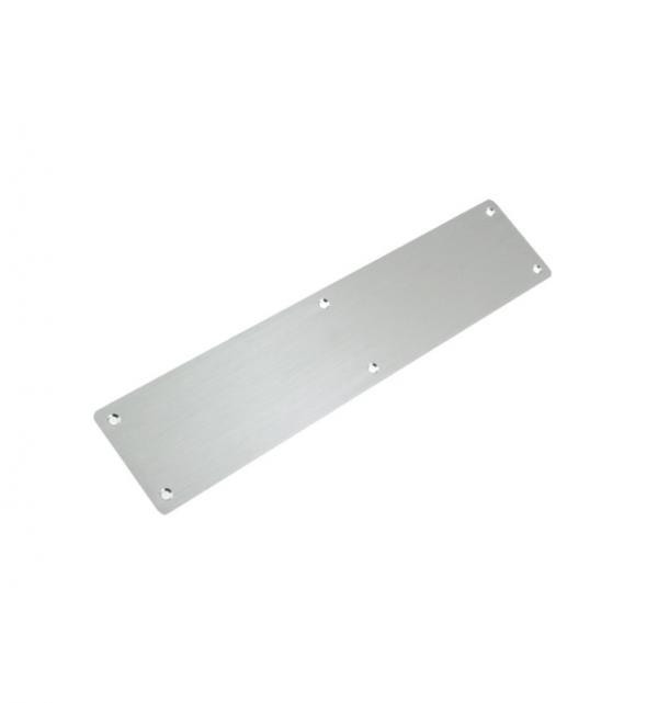 Door Protection Plates