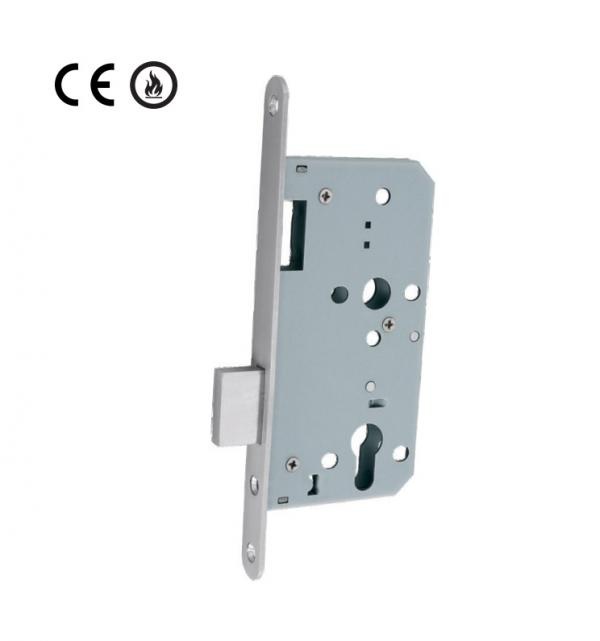 TE1500 Series Deadbolt Lock