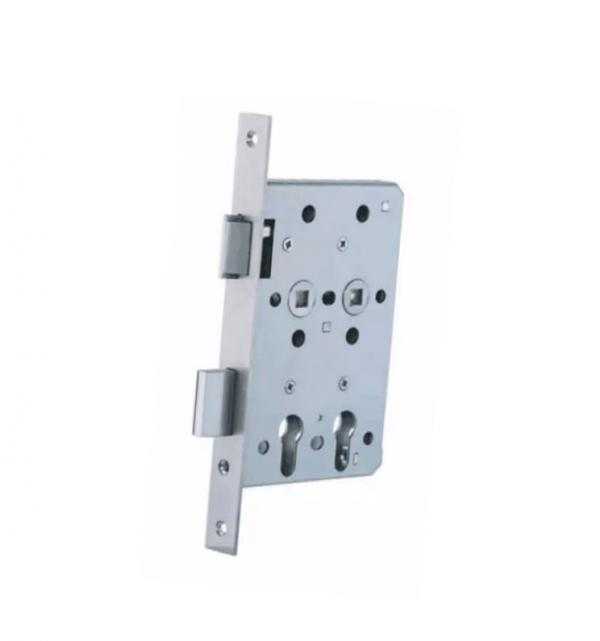 TE1500 Series Mortise X-Ray Lock